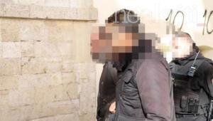 Κρήτη: Ελεύθερος με όρους ο πατέρας που κατηγορείται για ασέλγεια στα παιδιά του