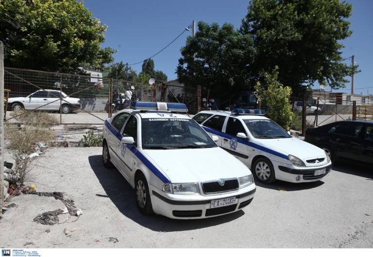 Σάμος: Συνελήφθη 19χρονος για συμμετοχή στην άγρια συμπλοκή μεταξύ μεταναστών