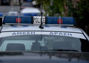 ΣΔΟΕ: Εξαρθρώθηκε εργοστάσιο καλλιέργειας κάνναβης στον Κουβαρά Αττικής