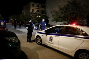 Ιωάννινα: 37χρονος βρέθηκε νεκρός στο σπίτι του