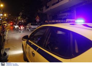 Πάτρα: Αθωώθηκε αστυνομικός που κατηγορήθηκε για σεξουαλική παρενόχληση 65χρονης!