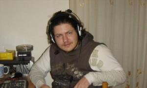Κωστής Πολύζος: Η κατάθεση της Αγγελικής Νικολούλη για την φρικιαστική δολοφονία