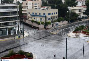 Πρέσβης Ισραήλ: Είμαστε έτοιμοι να ενισχύσουμε τη συνεργασία με Ελλάδα και Κύπρο