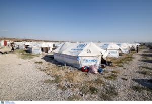 Κιλκίς: Αυτοκτόνησαν δύο πρόσφυγες σε ξενοδοχείο φιλοξενίας