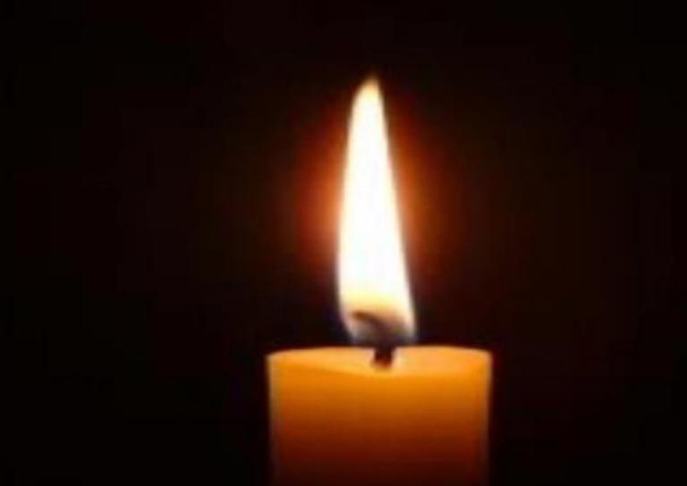Juice Wrld: Πέθανε ξαφνικά ο γνωστός ράπερ!