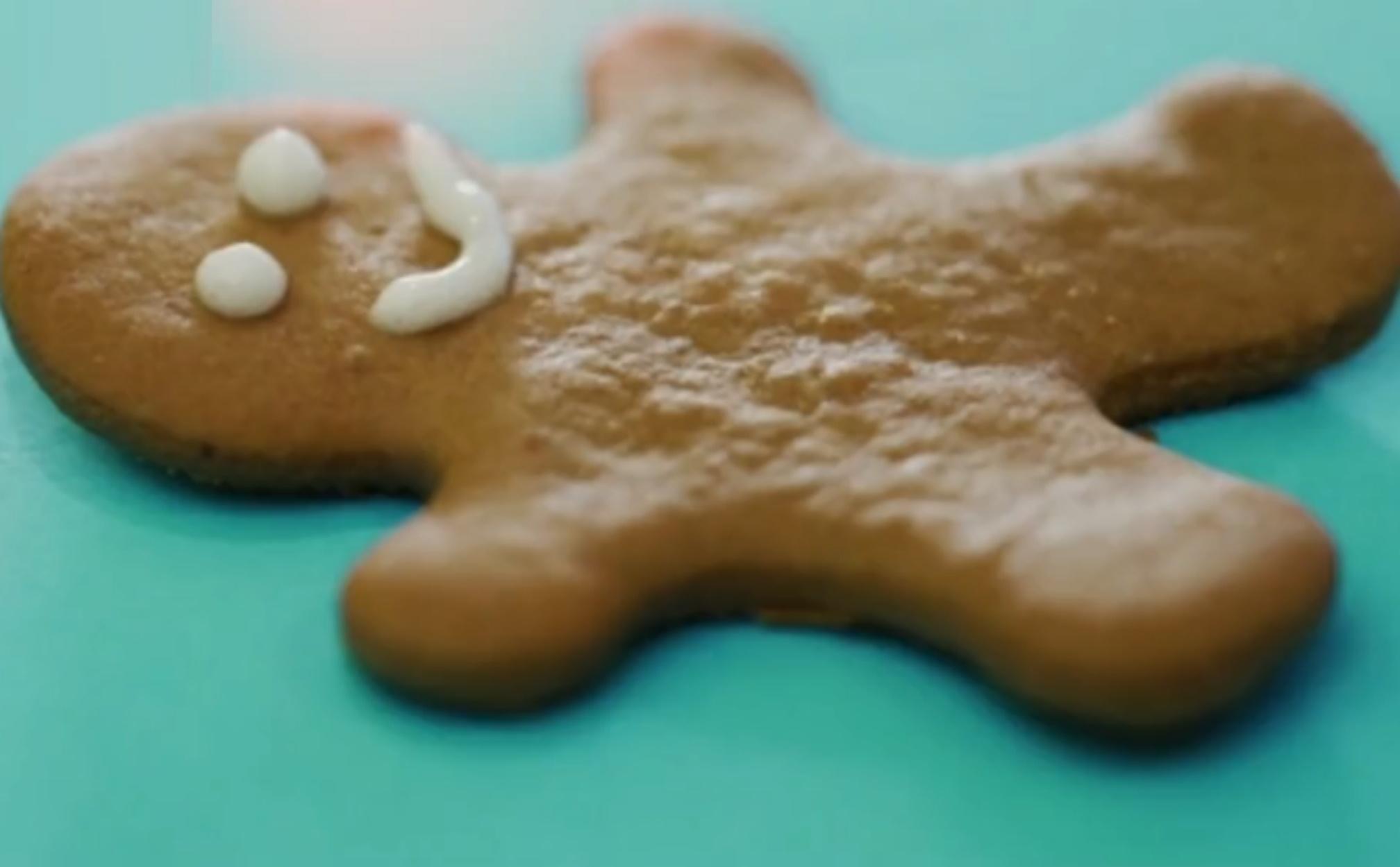 Δέκα απίστευτα χριστουγεννιάτικα ρεκόρ που έχουν βρει τη θέση τους στο βιβλίο Γκίνες!