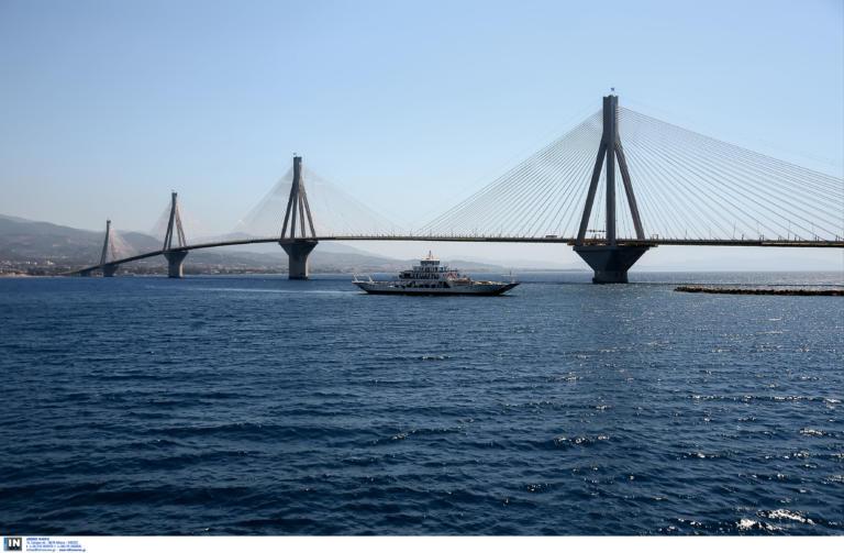Γέφυρα Α.Ε: Διευκόλυνση νοσηλευτικού προσωπικού νοσοκομείων Δυτικής Ελλάδας, για την αντιμετώπιση του κορονοϊού