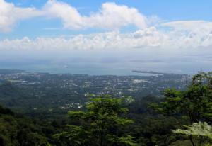 Η ιλαρά απειλεί το αρχιπέλαγος της Σαμόα