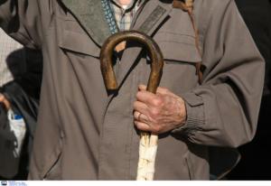 Θεσσαλονίκη: Κάθοδος συνταξιούχων στην Αθήνα με τελικό προορισμό το ΣτΕ για διαμαρτυρία!