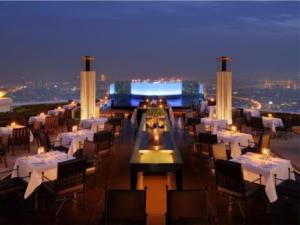 Τα 15 πιο εντυπωσιακά εστιατόρια στον κόσμο – Ένα βρίσκεται στην Ελλάδα