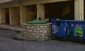 Καλαμάτα: Αυτή είναι η απολογία της μάνας που γέννησε και πέταξε το μωρό της στα σκουπίδια [video]
