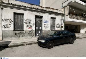 Μεσσηνία: Ληστές μπούκαραν σε σπίτι και ξυλοκόπησαν άγρια τον ηλικιωμένο ιδιοκτήτη