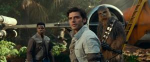 """Ο Χάρι Στάιλς μπορεί να εμφανιστεί στην επόμενη ταινία """"Star Wars"""""""