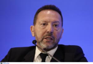 """Στουρνάρας: Σημαντική λύση για τα """"κόκκινα δάνεια"""" το σχέδιο """"Ηρακλής"""""""