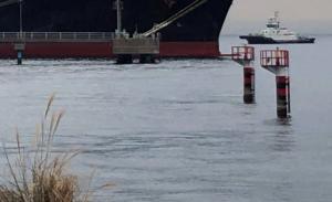 Νιγηρία: Πειρατές επιτέθηκαν σε ελληνικό τάνκερ και απήγαγαν 19 ναυτικούς!