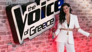Αυτοί είναι οι 8 που πέρασαν στον τελικό του Voice!