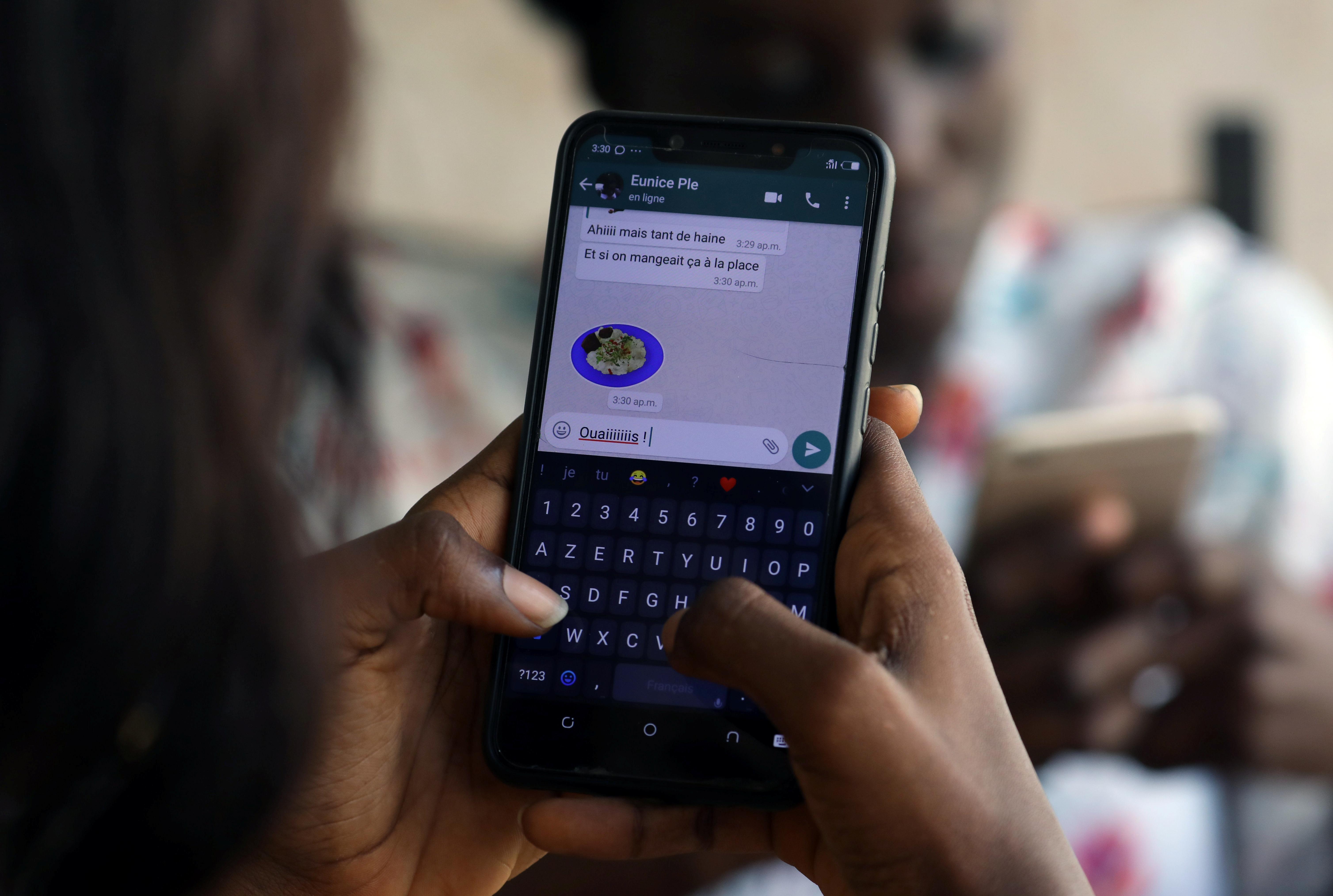 Αυτές είναι οι εφαρμογές που «κατέβασαν» οι χρήστες περισσότερο τη δεκαετία 2010-2019