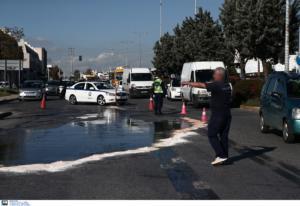Τραγικός θάνατος για μετανάστη στην Καστοριά!