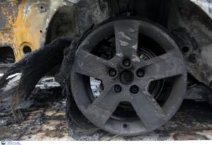 Κρήτη: Έβαλαν φωτιά στα αυτοκίνητα γνωστού πλαστικού χειρουργού! Η ταυτόχρονη επίθεση