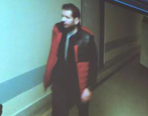 Τσεχία: Σκότωσε έξι άτομα και αυτοπυροβολήθηκε στο κεφάλι [pics]