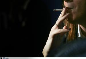 Αντικαπνιστικός νόμος: Τι έδειξαν οι έλεγχοι μέσα στις γιορτές