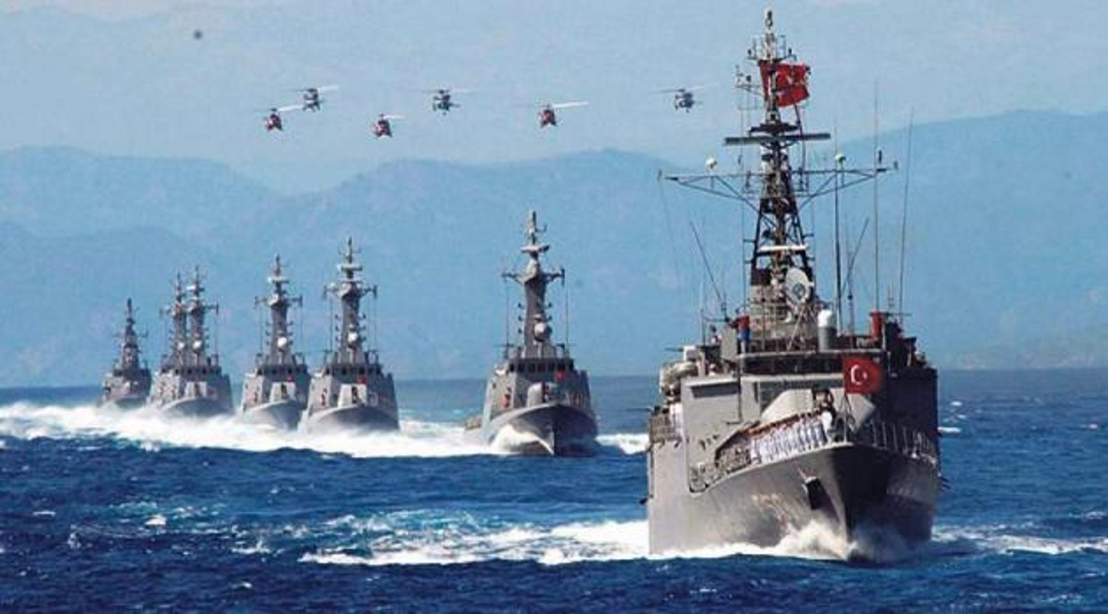 Yeni Safak: Ο ελληνικός στρατός ενεργοποίησε το σύστημα S-300 στην Κρήτη