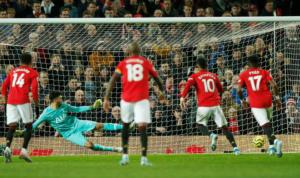 "Premier League: Η πρώην ""πλήγωσε"" τον Μουρίνιο στην Τότεναμ! Ασταμάτητη η Λέστερ (videos)"