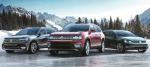 O Καναδάς σέρνει τη Volkswagen στα δικαστήρια