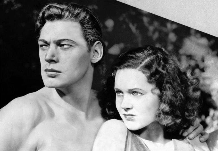 """18 κλασικές ταινίες που θεωρούνται """"προβληματικές"""""""