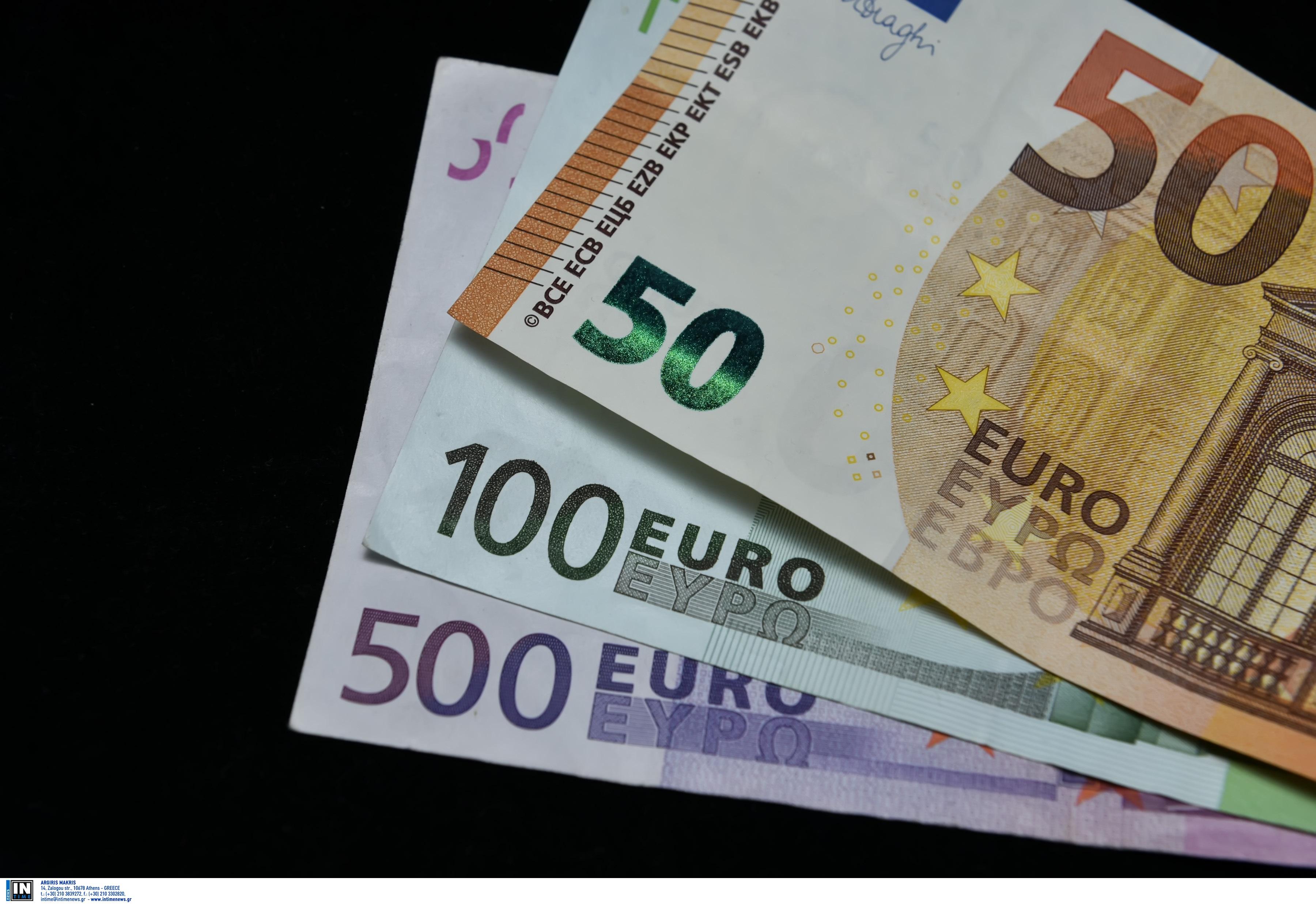 ΟΠΕΚΕΠΕ: 22,3 εκατ. ευρώ σε 25.169 δικαιούχους