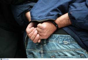 Λαμία: Έξι χρόνια κάθειρξης για ασέλγεια σε ανήλικη με νοητική υστέρηση