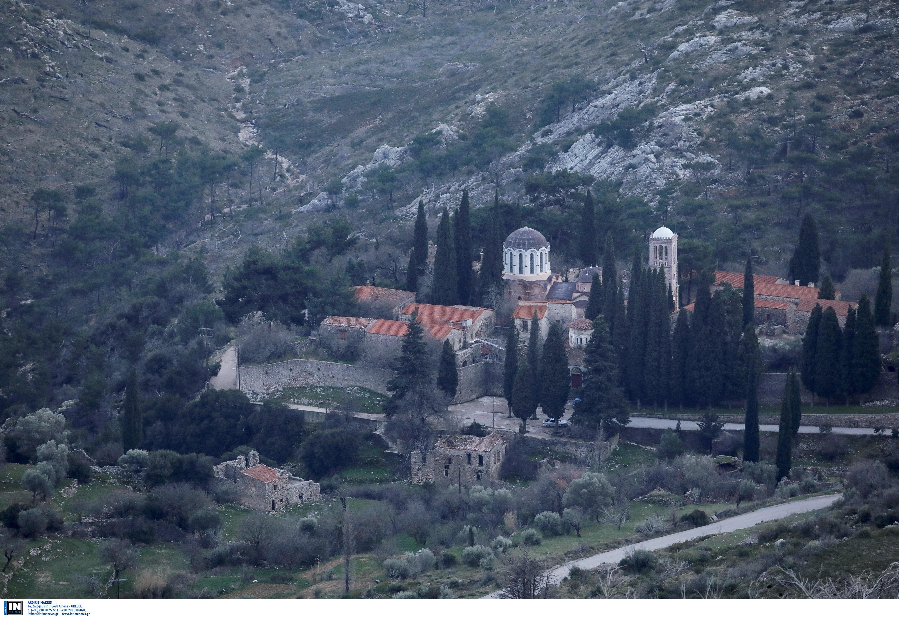 Χίος: Αυτοκτονία 48χρονης στην πόλη!