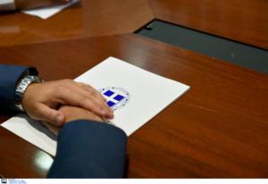 Μέχρι 3 βουλευτές από την ομογένεια στο ψηφοδέλτιο επικρατείας – Τι αναφέρει η νομοτεχνική βελτίωση του ΥΠΕΣ