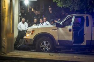 Μεξικό: Εκδόθηκε στις ΗΠΑ ο γιος αρχι-βαρόνου ναρκωτικών!