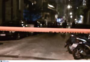 """""""Έπεσαν"""" μαχαιρώματα σε ταβέρνα στη Θεσσαλονίκη"""