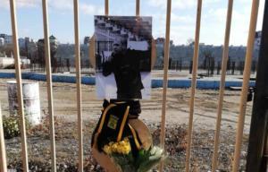 Νεκρός οπαδός: Προφυλακιστέος ο ένας χούλιγκαν για το θάνατο του 28χρονου!