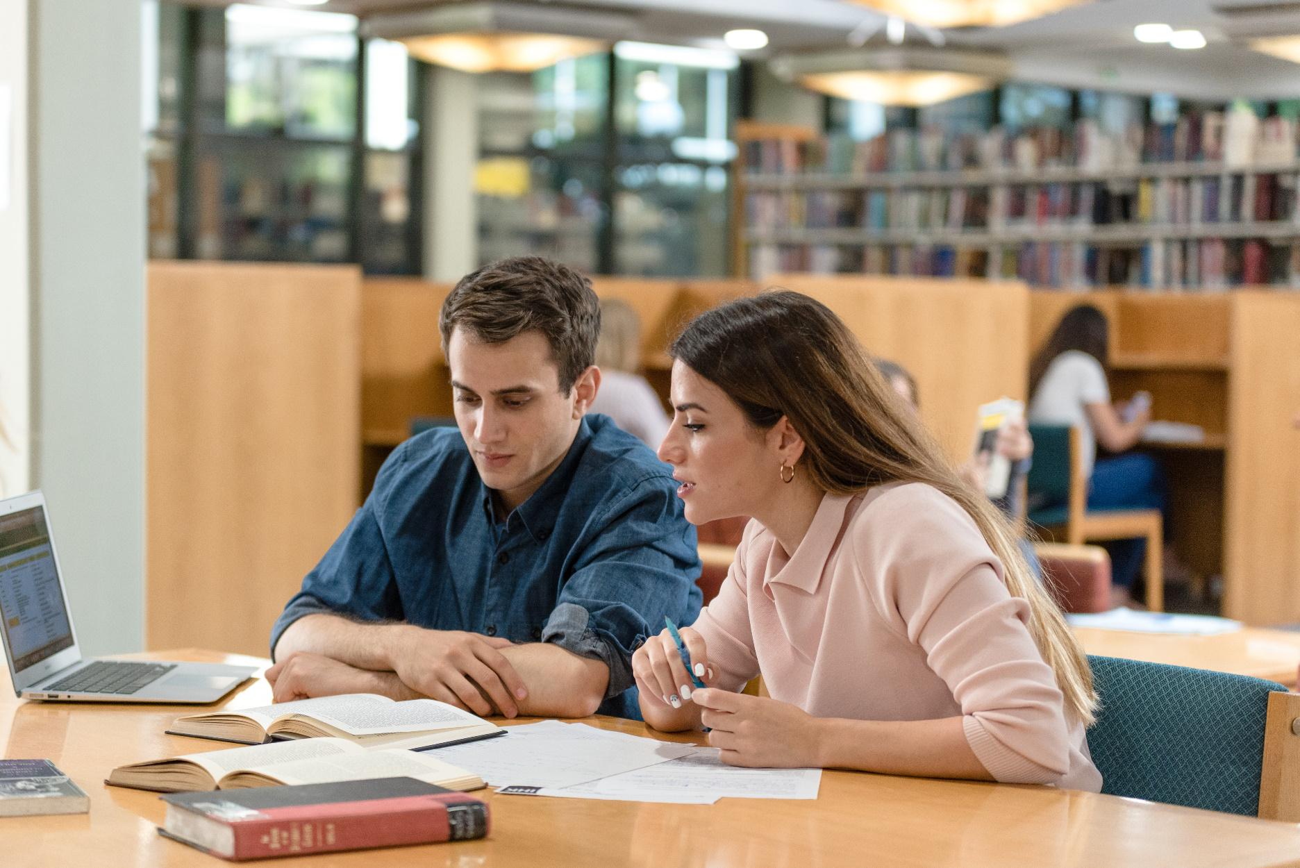 Νέα ακαδημαϊκή περίοδος για το Deree - Τhe American College of Greece