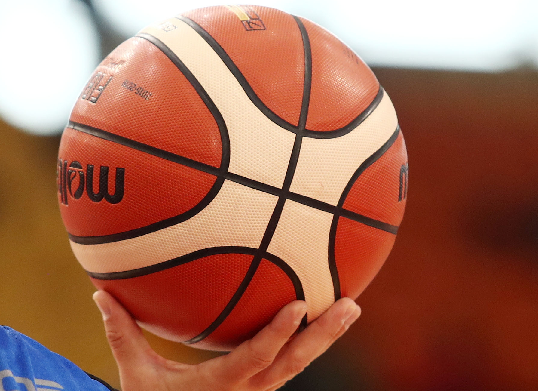"""Ο ΠΣΑΚ ζητά μείωση των ξένων στην Basket League! """"Ακούστε μας μια φορά"""""""