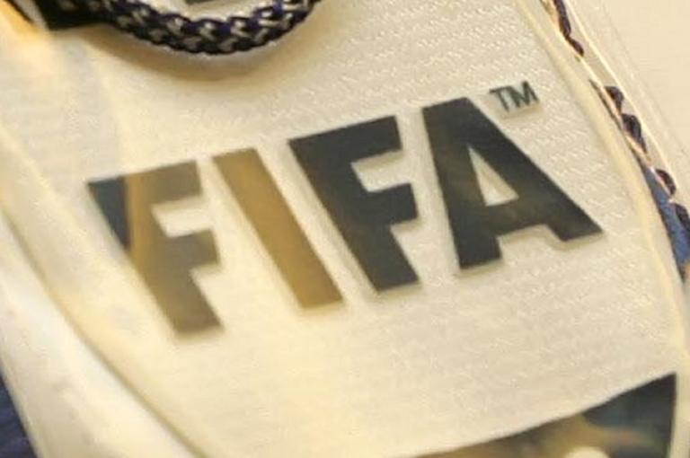 Η FIFA το ξεκόβει: «Δεν θα αναγνωρίσουμε καμία ευρωπαϊκή Σούπερ Λίγκα»