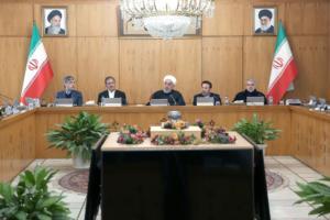 """Αλβανία: Απέλασε Ιρανούς διπλωμάτες σε απάντηση για τη δήλωση Χαμενεΐ για """"μικρή διαβολική χώρα"""""""