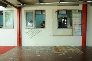 """Ινδονησία: Ισχυρότατος σεισμός 6 βαθμών της κλίμακας Ρίχτερ στην διαβόητη """"ζώνη πυρός του Ειρηνικού"""""""