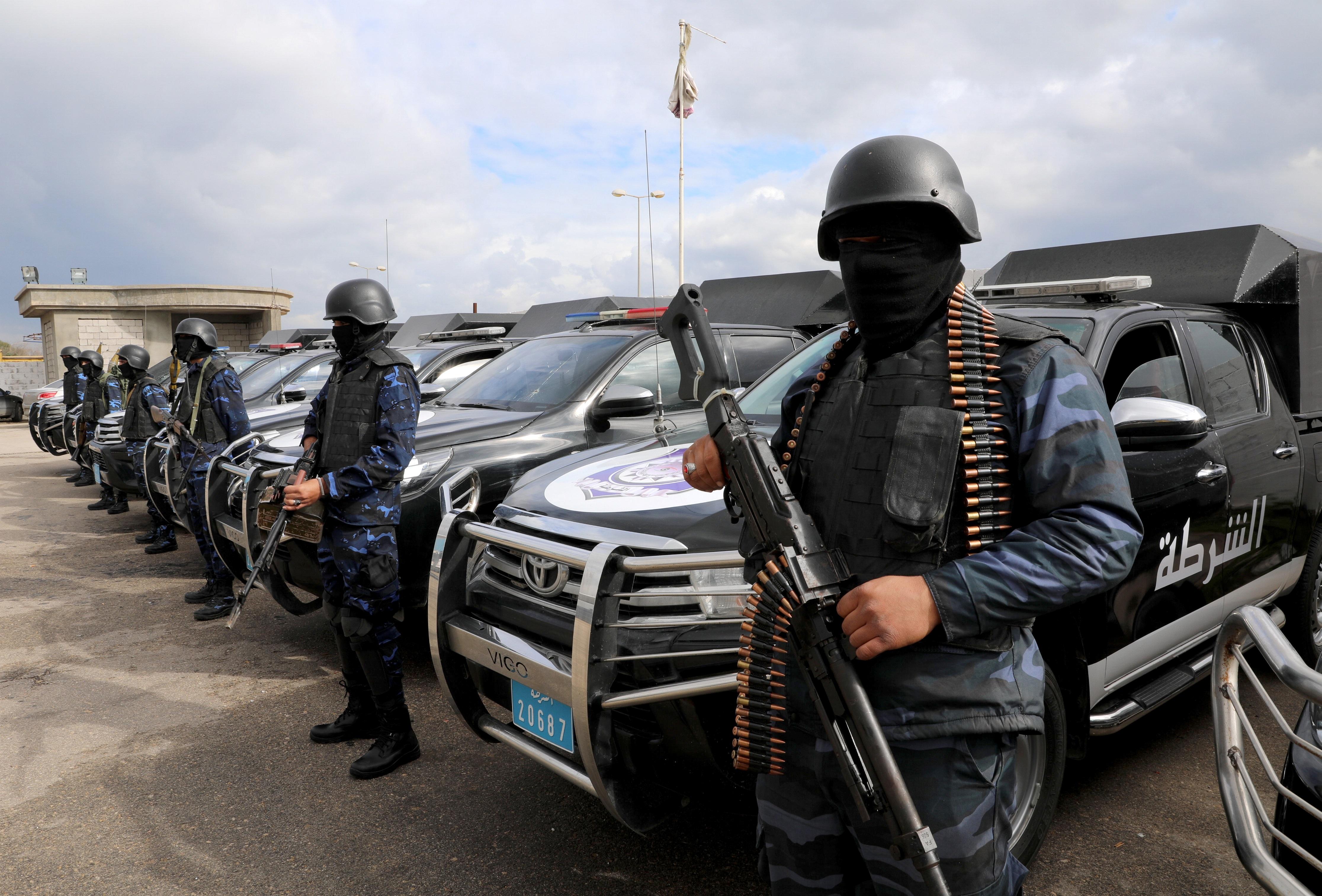 Τυνησία: Διαμαρτύρεται που δεν προσκλήθηκε, ούτε αυτή, στη διεθνή διάσκεψη για τη Λιβύη