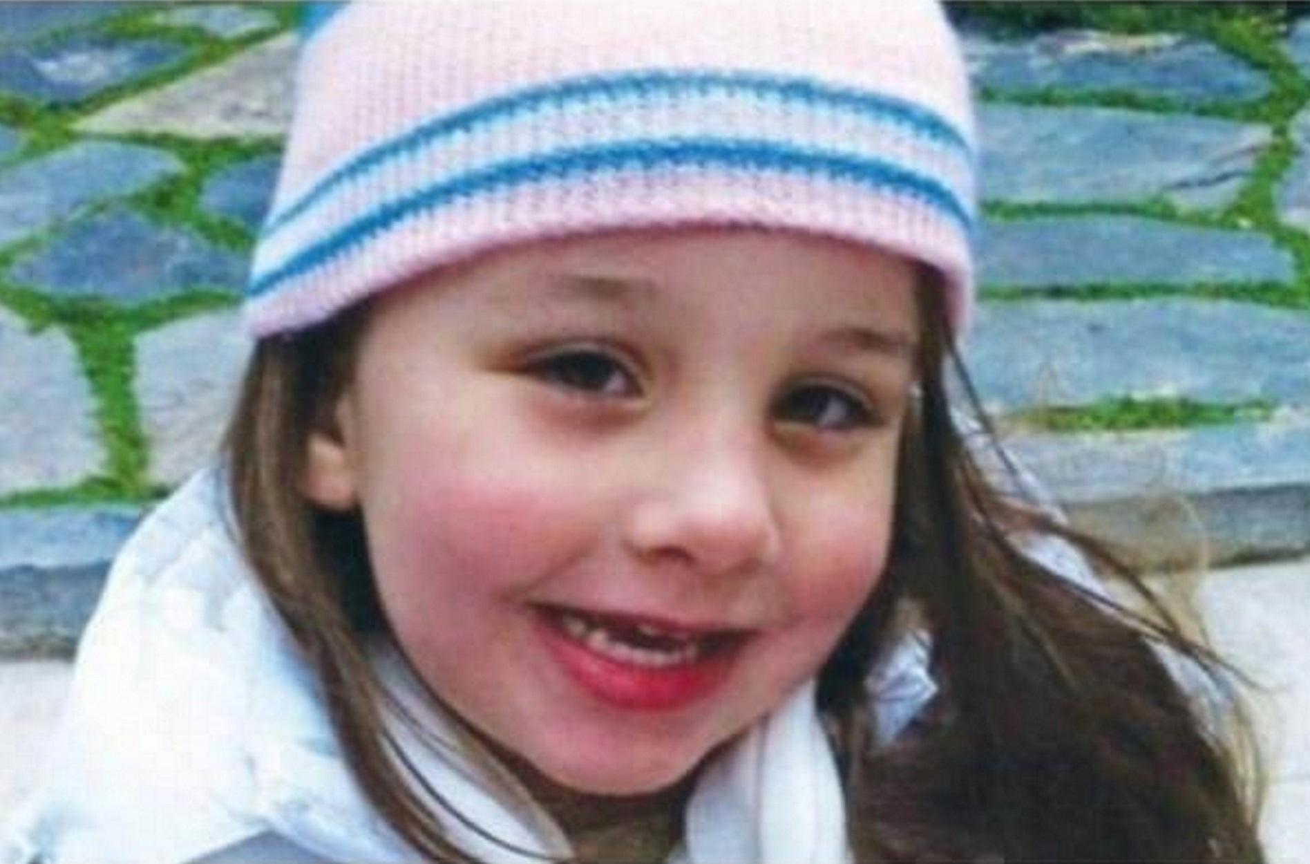Αναβολή στη δίκη για το θάνατο της 4χρονης Μελίνας λόγω οσφυαλγίας της κατηγορουμένης