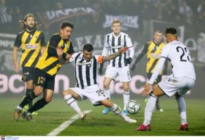 """ΠΑΟΚ: """"Το PAOK TV δεν φοβάται να δείξει τα πάντα"""" – video"""