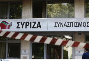 """ΣΥΡΙΖΑ για τη συνέντευξη Μητσοτάκη: """"Τελικά, δεν κατάλαβε τίποτα…""""!"""