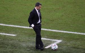 """Marca: """"Τέλος ο Βαλβέρδε από την Μπαρτσελόνα – Τον ενημέρωσε ο Μπαρτομέου"""""""