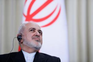 Η ΕΕ καλεί τον Ιρανό ΥΠΕΞ στις Βρυξέλλες για το πυρηνικό πρόγραμμα του Ιράν