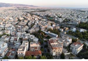 Οι ελληνικές τράπεζες διατήρησαν τα πρωτεία στα κόκκινα δάνεια στην ευρωζώνη