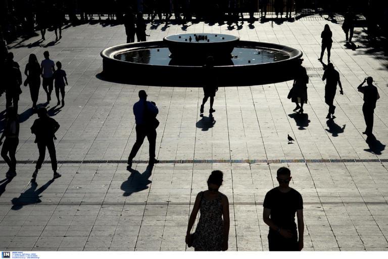 ΟΑΕΔ: Πάνω από ένα εκατομμύριο οι εγγεγραμμένοι άνεργοι