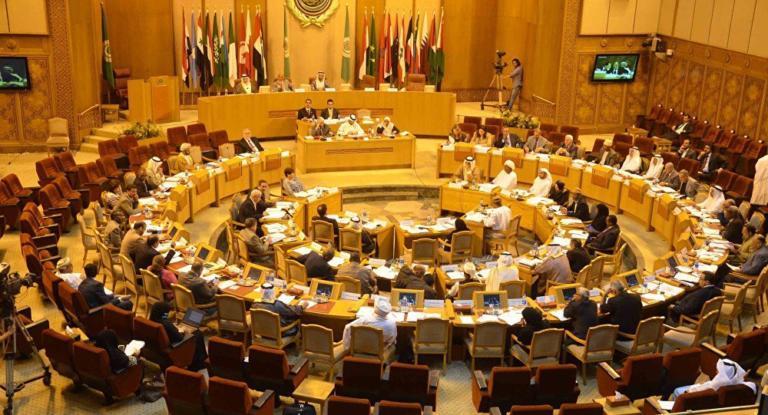 Ράπισμα Αραβικής Βουλής στην Τουρκία για τη Λιβύη: Όχι στο Μνημόνιο Ερντογάν και Σάρατζ
